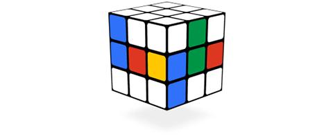 rubiks-cube-5658880499515392.6-hp