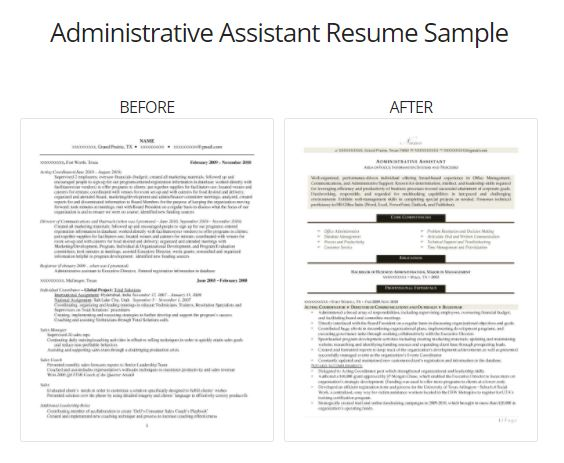 Resume Prime Reviews What Do Their Clients REALLY Say?