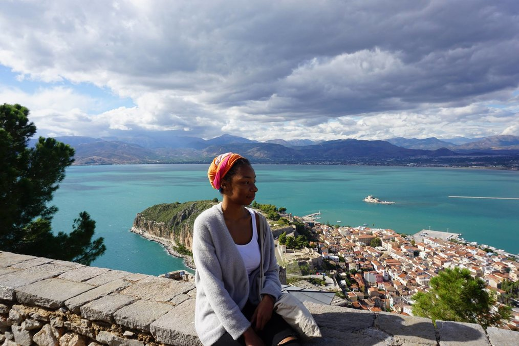The 8 Best Literature Study Abroad Programs Go Overseas