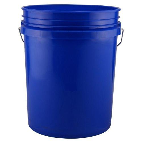 Medium Of 5 Gallon Bucket Mouse Trap