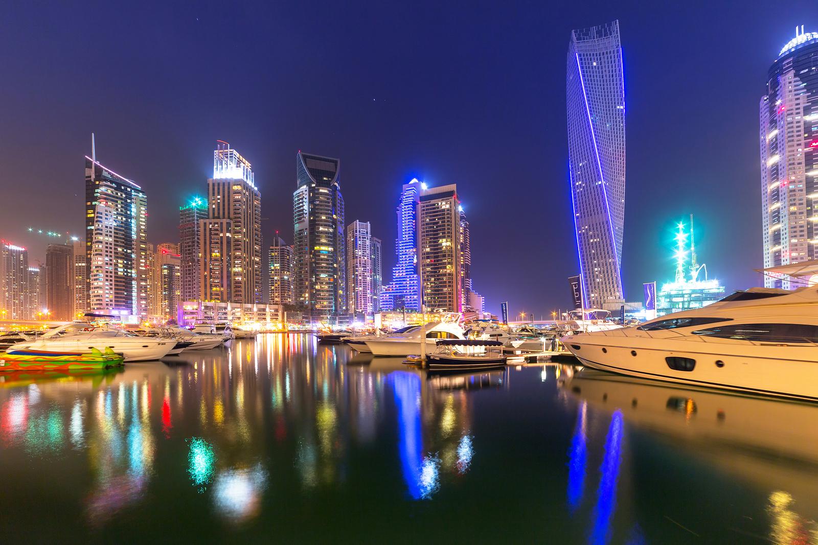Emirates Wallpaper Hd 6 Nights 7 Days Luxury Magic Dubai And Abu Dhabi Go
