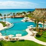 Grand-Velas-Riviera-Maya-aerial12