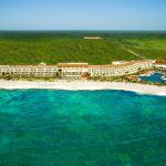 grand-velas-riviera-maya-aerial-view
