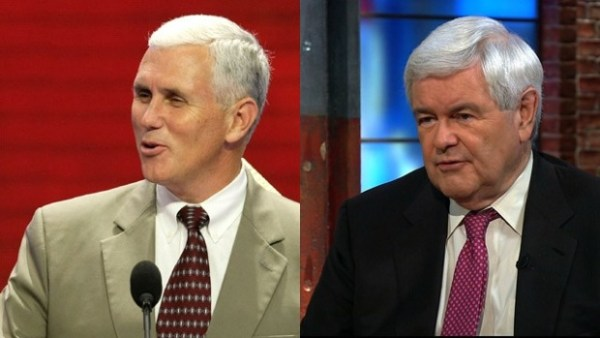 Mike-Pence-Newt-Gingrich-jpg