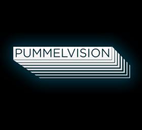 Pummelvision y tu vida en vídeo