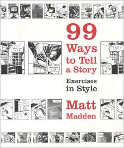 2011 y un libro por semana, capítulo 11
