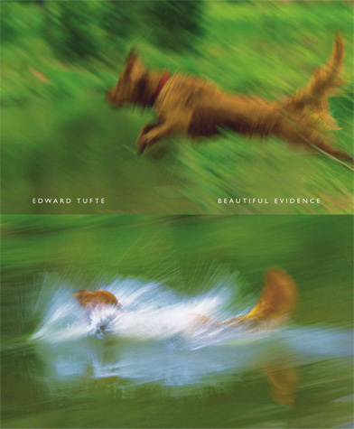 2011 y un libro por semana, capítulo 15