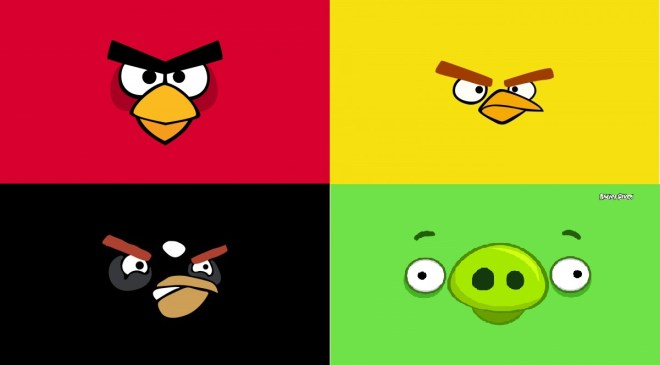 Angry-birds-371