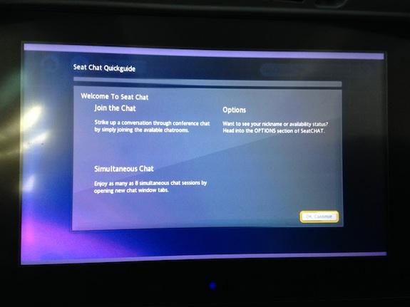 Chat en el avión (3)