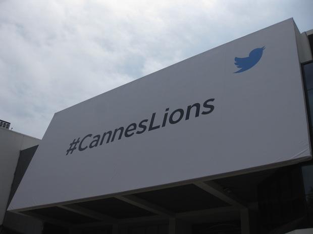 Palais des Festivals - Cannes (Francia)