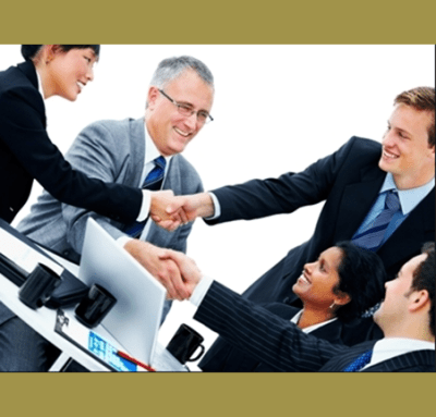 Closers Academy Call Center and Network of Certified Sales Closers