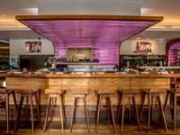 maze, Mayfair | Gordon Ramsay Restaurants