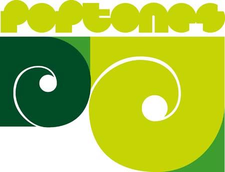 poptones_logo
