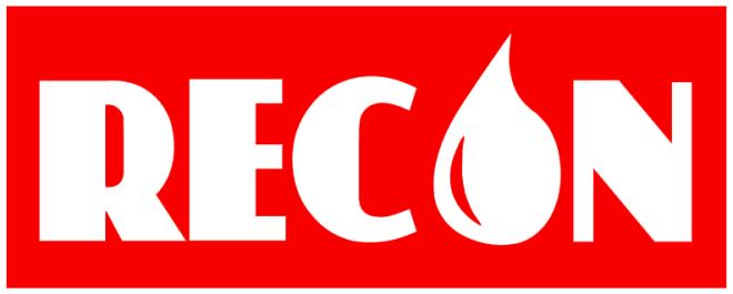 Recon 407-948-4983