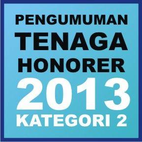 Cpns Siak 2013 Pengumuman Link Situs Pemeritah Daerah Yang Membuka Honorer K2 Kabupaten Home Cpns Cpns Honorer K2 Kabupaten Tasikmalaya