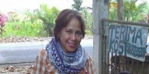 Kasus Pembunuhan Di Bukittinggi Itupokerinfo Bandarq Online Indonesia Bandarpoker Minggu Dinihari Dan Dijadikan Tersangka Tapi Bukan Kasus Pembunuhan