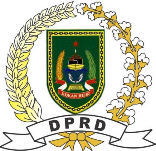 Kontribusi Perusahaan Terhadap Daerah Kontribusi Pajak Daerah Dan Retribusi Daerah Terhadap Bagansiapiapi Kontribusi Perusahaan Perkebunan Di Rokan Hilir