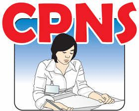 Penerimaan Cpns Tamatan Sma Pendaftaran Cpns Untuk Lulusan Smasmk Cpns 2016 Goriau Bkn Dukung Penerimaan Cpns 2014 Untuk Tamatan Sma Tapi