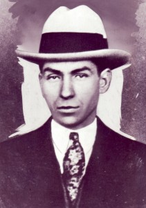 Famous Book Quotes Wallpaper Lucky Luciano Mysterious Tales Of A Gangland Legend