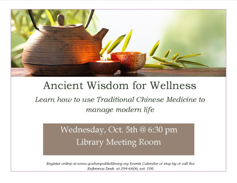 ancient-wisdom-for-wellness