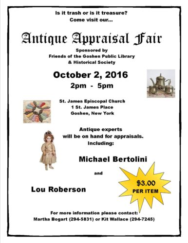 antique_fair0ct-22016