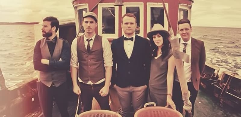 rend-collective-post