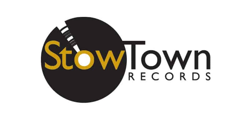 stowtown-records