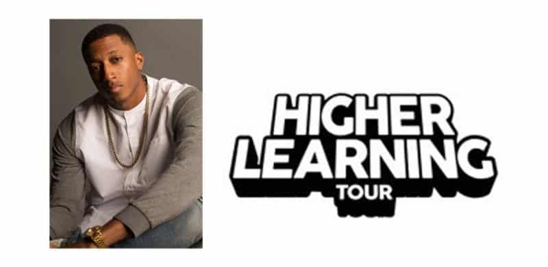 lecrae-higher-learning-tour