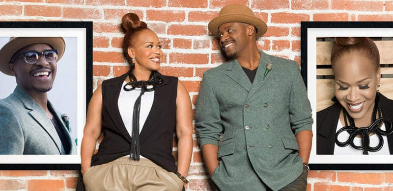 evening-with-teddy-tina-campbell