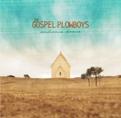 The Gospel Plowboys