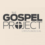 The Gospel Project for Babies