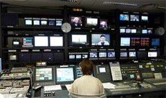 テレビ局社員の年収、金遣い