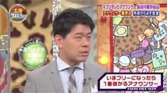 加藤綾子フリーで年収2億