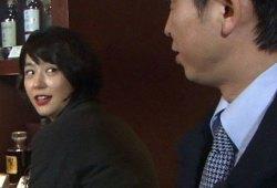 夏目三久アナと有吉弘行に熱愛&妊娠報道!ファンは怒り心頭!井上公造は否定的な言及