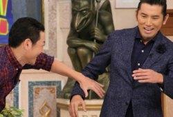 『行列』2週連続で東野幸治のクズっぷりが暴露されるも「なんなのこの意外性のなさは」