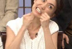 【女優】大島優子 『行列』で許せない俳優暴露&ドン引きエピソードがヤバいと話題に