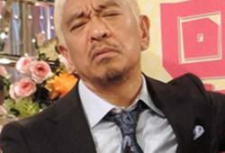 角田信朗がブログで松本人志との確執を告白 関係修復を訴えるも「格闘技界の嫌われ者」の声も