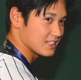 大谷翔平 WBC投手での出場回避にネットは辞退祭り「これは朗報」「こんなもん出なくていいよ」
