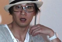 元SMAPメンバーはそろそろ契約更新のタイムリミット 中居は残留!?香取は独立!?それとも・・・