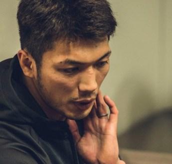 村田諒太vsエンダム再戦消滅!?WBAが無茶な入札指令に帝拳は拒否「どうかしている」