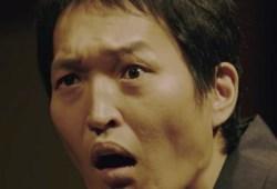 千原ジュニア上西議員をバッサリ「女性として最悪、議員としては超最悪」「目的はなんなんですか?」