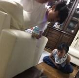 小島瑠璃子が彼氏の写真を誤爆→速攻削除で疑惑深まるも「これも炎上狙いなのか…」