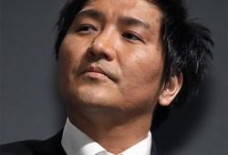 スリムクラブ真栄田 ガレッジセール・ゴリとの確執を激白も「どっちもクズが正解」の声