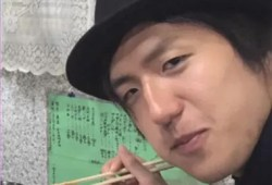 【観覧注意】白石容疑者 歌舞伎町スカウト時代のグループに人身売買の噂!?AV出演の証言も
