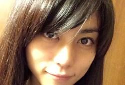 再現ドラマの女王 芳野友美が明かしたTV業界の闇 メイクや衣装は自前、セリフは当日でギャラも激安!?