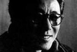 【追悼】漫画原作者・狩撫麻礼の影響力 映像化作品も多数の実力派、死因は非公表