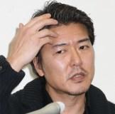 一番わかってないのは・・・小泉今日子の不倫宣言で豊原功補が業界内からボロクソのワケ