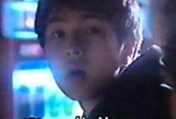女子高生コンクリート詰め殺人 殺人未遂で再逮捕された元少年Cとゆず北川の因縁