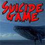 ロシアの自殺ゲーム「ブルー・ホエール」鬼畜創設者の洗脳が世界に蔓延
