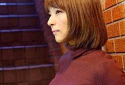 元トップAV女優持田茜ことしじみが『ザ・ノンフィクション』出演!自問自答の日々を追うも・・・
